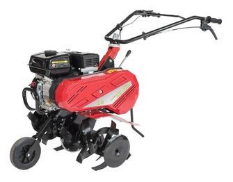 Meccanica Benassi RL50L