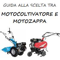 logo guida alla scelta tra motocoltivatore e motozappa-2